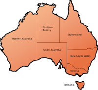 australia-157273_1280
