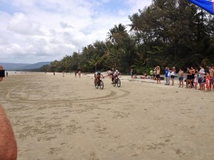 8. Port Douglas (Crocodile Trophy).JPG