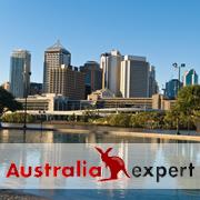 Australia Expert